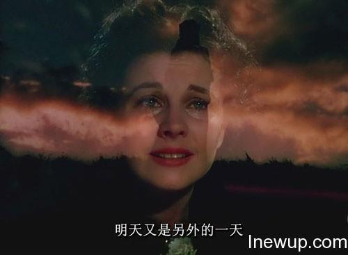 一部电影一句话:这世上除了你,我别无所求| inewup.com