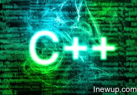 4、网易:C++开发