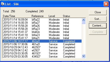 se9990-mps0-warning
