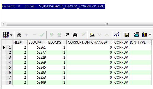 oraclebadblock10