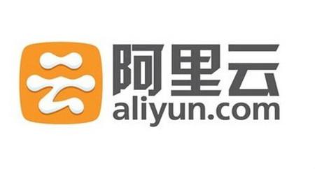 inewup-aliyun